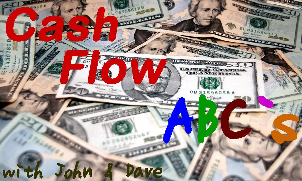 CashFlow ABC